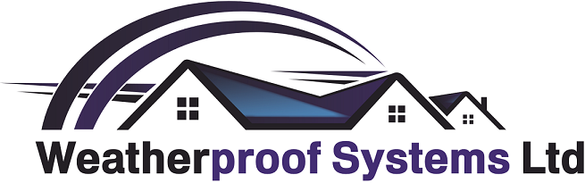 Weatherproof Systems Logo